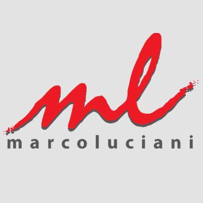 Marco Luciani Parrucchieri